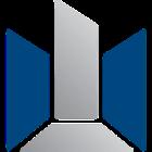 Logo_REMN-Real-Estate-Mortgage-Network_dian-hasan-branding_US-2