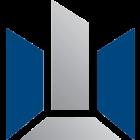 Logo_REMN-Real-Estate-Mortgage-Network_dian-hasan-branding_US-3