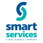 Logo_Smart-Services_A-May-Gurney-Co_dian-hasan-branding_1