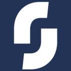 Logo_Software-AG_dian-hasan-branding_DE-1