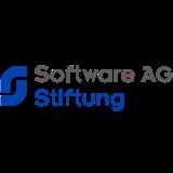 Logo_Software-AG_dian-hasan-branding_DE-4