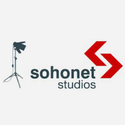 Logo_sohonet-studios_www.sohonet.com_dian-hasan-branding_11
