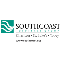 Logo_Southcoast-Hospitals-Group_dian-hasan-branding_US-1