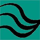 Logo_Southcoast-Hospitals-Group_dian-hasan-branding_US-3