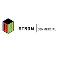 Logo_Strom-Commercial-Real-Estate_dian-hasan-branding_Downtown-SD-CA-US-1