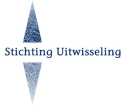 Logo_SUSP_Stichting-Uitwisseling_dian-hasan-branding_Alkmaar-NL-1