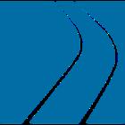 Logo_TIBCO-Sofware_dian-hasan-branding_US-2