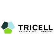 Logo_Tricell-Africa_dian-hasan-branding_1