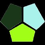 Logo_Tricell-Africa_dian-hasan-branding_2