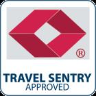 Logo_TSA-Travel-Sentry-Approved-Lock_dian-hasan-branding_US-1