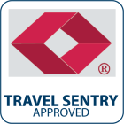 Logo_TSA-Travel-Sentry-Approved-Lock_dian-hasan-branding_US-1