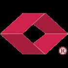 Logo_TSA-Travel-Sentry-Approved-Lock_dian-hasan-branding_US-1A