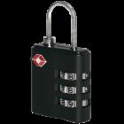 Logo_TSA-Travel-Sentry-Approved-Lock_dian-hasan-branding_US-2