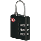 Logo_TSA-Travel-Sentry-Approved-Lock_dian-hasan-branding_US-2