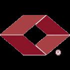 Logo_TSA-Travel-Sentry-Approved-Lock_dian-hasan-branding_US-5A