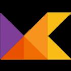 Logo_Umami-Collective_dian-hasan-branding_2