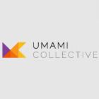 Logo_Umami-Collective_dian-hasan-branding_3