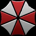 Logo_Umbrella-Corp_dian-hasan-branding_US-1