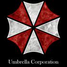 Logo_Umbrella-Corp_dian-hasan-branding_US-2