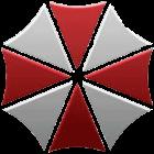 Logo_Umbrella-Corp_dian-hasan-branding_US-3