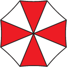 Logo_Umbrella-Corp_dian-hasan-branding_US-4