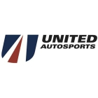 Logo_United-Autosports_dian-hasan-branding_1