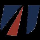 Logo_United-Autosports_dian-hasan-branding_1A