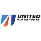 Logo_United-Autosports_dian-hasan-branding_2