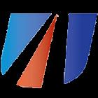 Logo_United-Autosports_dian-hasan-branding_2A