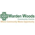 Logo_Warden-Woods_www.wardenwoods.com_dian-hasan-branding_CA-1