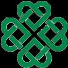 Logo_Warden-Woods_www.wardenwoods.com_dian-hasan-branding_CA-2