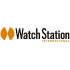 Logo_Watch-Station_dian-hasan-branding_SG-1