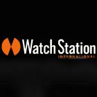 Logo_Watch-Station_dian-hasan-branding_SG-3