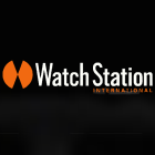 Logo_Watch-Station_dian-hasan-branding_SG-3