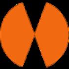 Logo_Watch-Station_dian-hasan-branding_SG-4