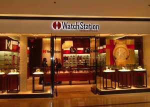 Logo_Watch-Station_dian-hasan-branding_SG-7