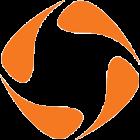 Logo_Wavejet-Propulsion_www.wavejet.com_dian-hasan-branding_US-2