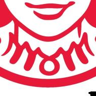 Logo_Wendy's_NEW-LOGO_dian-hasan-branding_US-20