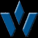 Logo_Whitestone-REIT_dian-hasan-branding_US-1