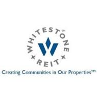 Logo_Whitestone-REIT_dian-hasan-branding_US-2