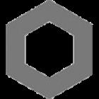 Logo_whitestone-technology_dian-hasan-branding_AU-2