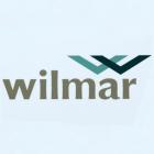 Logo_Wilmar_dian-hasan-branding_1