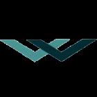 Logo_Wilmar_dian-hasan-branding_2