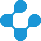 Logo_XS-Inc_dian-hasan-branding_1