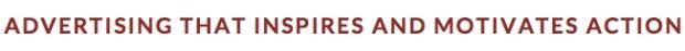 Riester-Branding-Agency_Phoenix_header