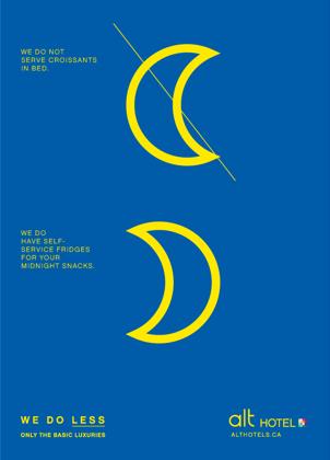 ROOMS_Ref-Mat_Alt-Hotels_We Do Less Print Campaign_CA 12
