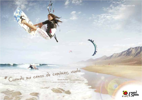 Spain Tourism Campaign_photo by Erik Almas_www.productionparadise.com:showcase:spain-issue-219-394:aproductions-10761.html#prettyPhoto_kite