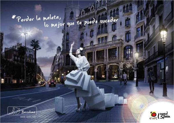 Spain Tourism Campaign_photo by Erik Almas_www.productionparadise.com:showcase:spain-issue-219-394:aproductions-10761.html#prettyPhoto_shopping
