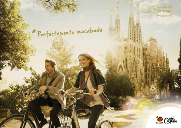 Spain Tourism Office Campaign_photo by Erik Almas_www.productionparadise.com:showcase:spain-issue-219-394:aproductions-10761.html#prettyPhoto_sagrada-familia