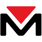 Logo_AMF-Bowling-Corp_dian-hasan-branding_US-1